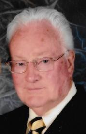Wallace Layton Rockwell  November 14 1936  May 22 2019 (age 82)