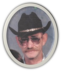 William Henry Mabe  March 21 1943  May 23 2019 (age 76)