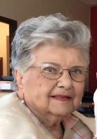 Alice A Cicolini Benedetto  October 8 1921  May 22 2019 (age 97)