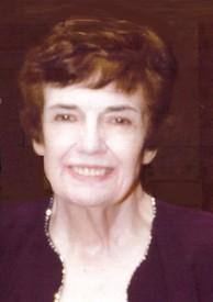 Anita Marie Blakeslee  May 25 2019