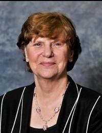 Arlene M Korab  August 27 1940  May 18 2019 (age 78)