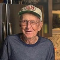Arthur Gates  January 29 1932  May 24 2019