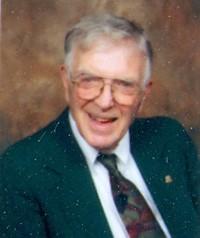 Arthur McKinley Eckert Jr  June 12 1929  May 20 2019 (age 89)
