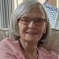 Bessie R O'Brien  December 07 1928  May 25 2019