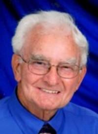 Charles P Woodworth  May 30 1934  May 21 2019 (age 84)