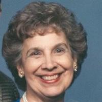 Charlotte Kay Magee  June 1 1926  May 24 2019