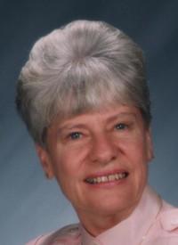 Cynthia A Bucklety Viana  February 15 1936  May 25 2019 (age 83)