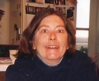 DeeAnna Ashpole  September 6 1959  December 29 2018 (age 59)