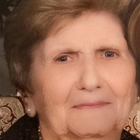 Edith W Rush  March 22 1920  May 26 2019