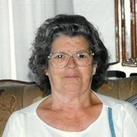 Eduarda Rodrigues  September 16 1920  May 24 2019