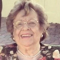 Eileen H Remley  October 4 1935  February 4 2019