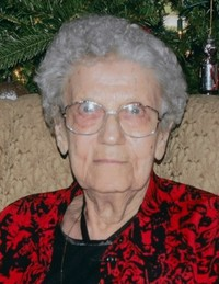 Evelyn May Wynkoop Griebel  February 22 1917  May 24 2019 (age 102)