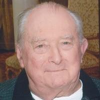 Frank Charles Doda  January 08 1924  May 23 2019