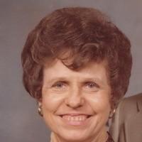 Hazel Pauline Fenster  January 9 1922  May 23 2019
