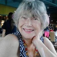 Helen Lois Tuck  May 16 1935  May 22 2019