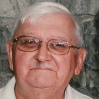 James K Klosowski Jimmy  August 12 1936  May 24 2019