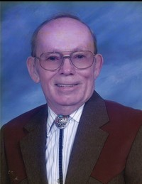 James Thomas Wright  August 30 1938  May 24 2019 (age 80)