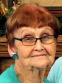 Jean E Barnett Andes  August 10 1927  May 23 2019 (age 91)