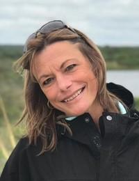 Jennifer L Moryl Howe  February 23 1972  May 22 2019 (age 47)