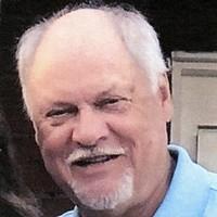 Jimmy Ray Birchfield  August 30 1952  May 12 2019