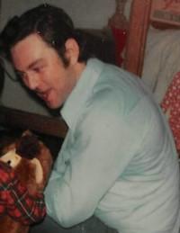 Jimmy Weldon Guyton  November 20 1954  May 25 2019 (age 64)