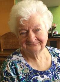 Joanne Stinson  July 15 1940  May 25 2019 (age 78)