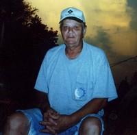 Joe Horace Pruitt  June 30 1939  May 25 2019 (age 79)