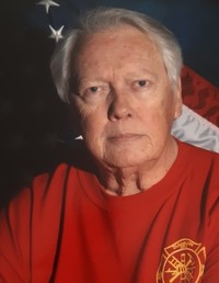 John Leonard Lancaster  May 23 1939  May 24 2019 (age 80)