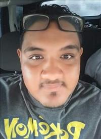 Jorge Arturo Loredo Jr  January 17 1996  May 22 2019 (age 23)
