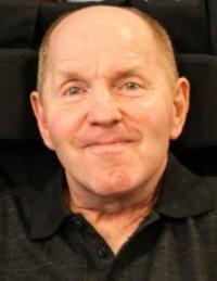 Joseph Paul Schanaberger  2019