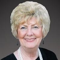 Judith A Judi Brenkman  July 30 1940  May 25 2019