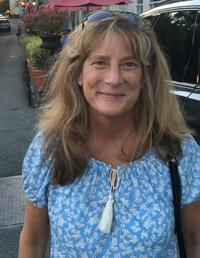 Karen Farr Lipsey  May 24 2019