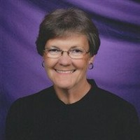 Karen Willenborg  December 28 1953  May 24 2019