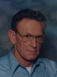 Kenneth Lane Thornton Sr  April 8 1944  May 25 2019 (age 75)