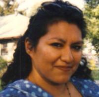 Louisa Lesa Guadalupe Zizumbo  December 8 1963  May 21 2019 (age 55)