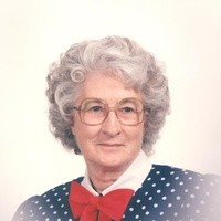 Marie Margaret Jackson  November 11 1929  May 23 2019