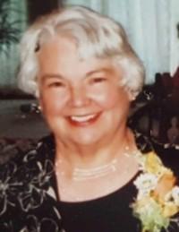 Marion Pauline Nynas McMillan  2019