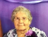 Mary Ann Shrider Duff  June 24 1932  May 26 2019 (age 86)