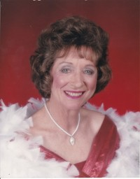 Mary  Pelfrey  August 12 1939  May 25 2019 (age 79)