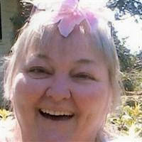 Mrs Sharon Styron Caver  August 1 1963  May 23 2019