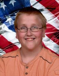 Noah Lengle  June 12 2005  May 24 2019 (age 13)