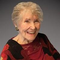 Patricia A Welk  May 5 1933  May 25 2019