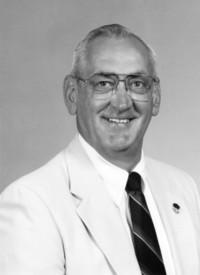 Paul Edward Aumen  November 28 1932  May 23 2019 (age 86)