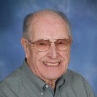 Ralph Pleier  June 08 1920  May 24 2019