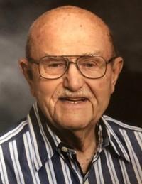 Richard Walter Schweizer  April 15 1930  May 20 2019 (age 89)