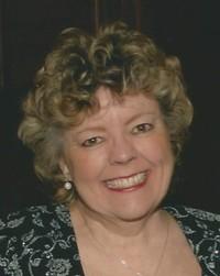 Rita Benton Stallings  May 11 1950  May 24 2019