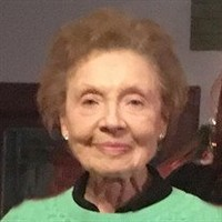 Rita  Wrasman  May 28 1931  May 25 2019