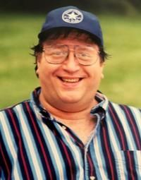 Ronald J Rezzani Jr  April 18 1959  May 23 2019 (age 60)