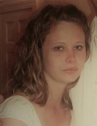 Soni Blair Lynn  February 15 1989  May 22 2019 (age 30)