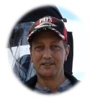 Timothy John Tousignant  February 5 1965  May 7 2019 (age 54)